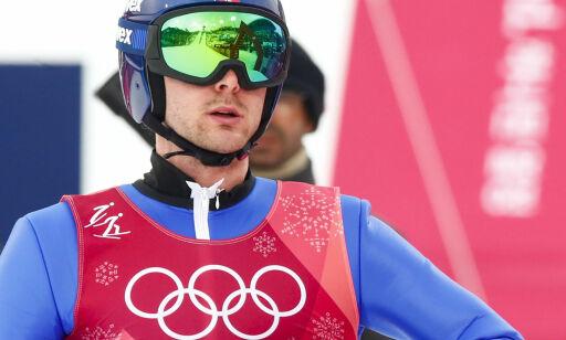 image: Slakter OL-byen: - Holder bare til bob og isdans
