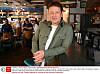Jamie Olivers restauranter sliter økonomisk: