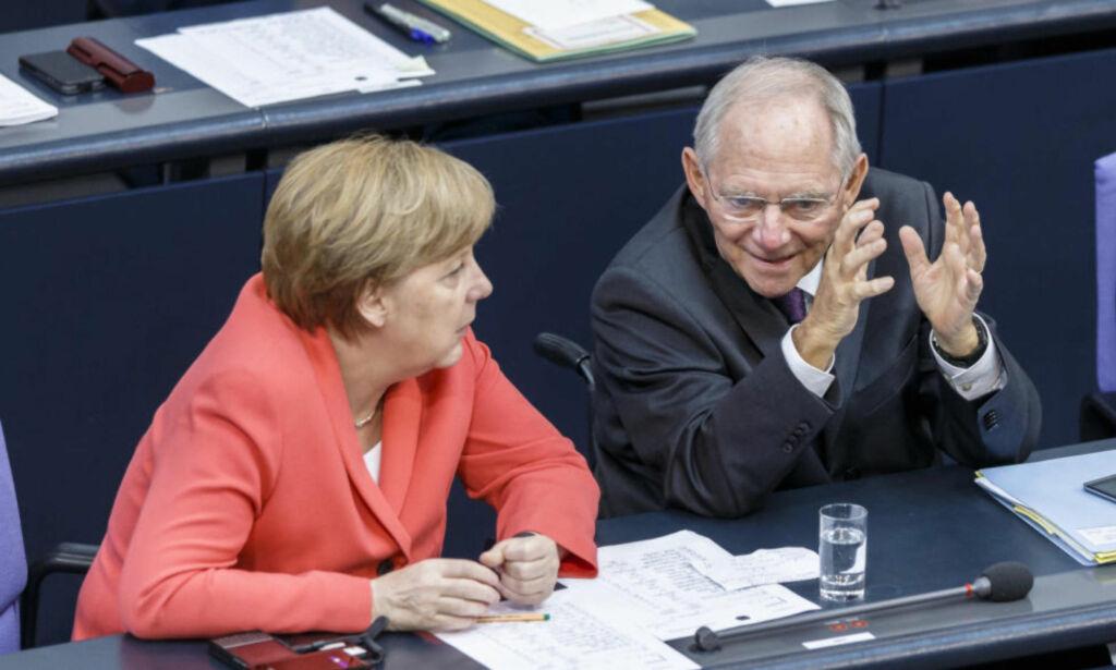 image: Den stygge tyskeren