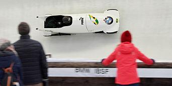 image: Maktkamp i kulissene kan sette hele nasjonens OL-deltakelse i fare