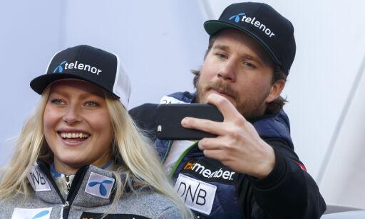 image: Ny norsk seier forbauser verden: - De lærer ikke barna sine å vinne
