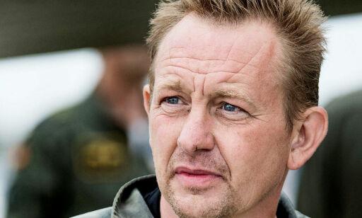 image: - Peter Madsen delte detaljert plan om drap i ubåten