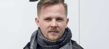 Utøya-overlevende: - Spekulativt å lage film bare om drapene