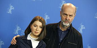image: Sterke reaksjoner på Utøya-filmen: - Nærmest motbydelig