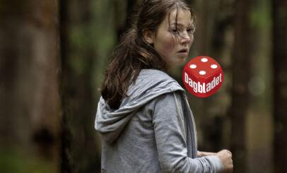 image: Samvittighetsfull film om tragedien. Men hvorfor er den laget?