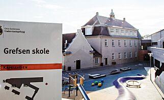 image: Byrådets hardhendte skolekutt