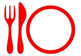 L'ASIETTE MICHELIN: Et nytt symbol indikerer god mat, selv om den ikke er billig.