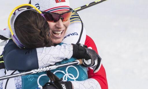 image: Vi unner Sverige alt i OL. Men hvor kommer dette Norges-hatet fra?
