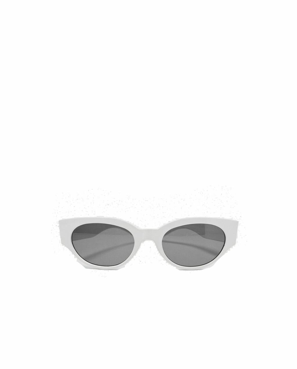 Solbriller fra Zara  199,-