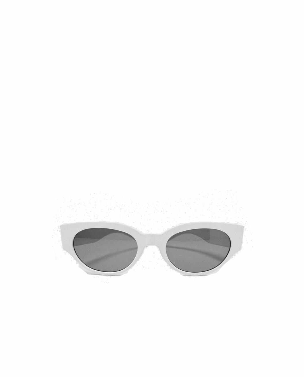 <strong>Solbriller fra Zara |199,-| https:</strong>//www.zara.com/no/no/retrofuturistiske-briller-p01903003.html?v1=5806568&v2=805004