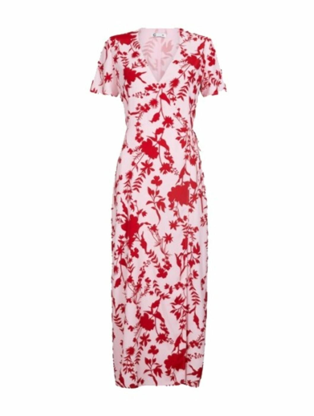 <strong>Kjole fra Cubus |399,-| https:</strong>//cubus.com/no/p/dresses/kjole/7217183_F370