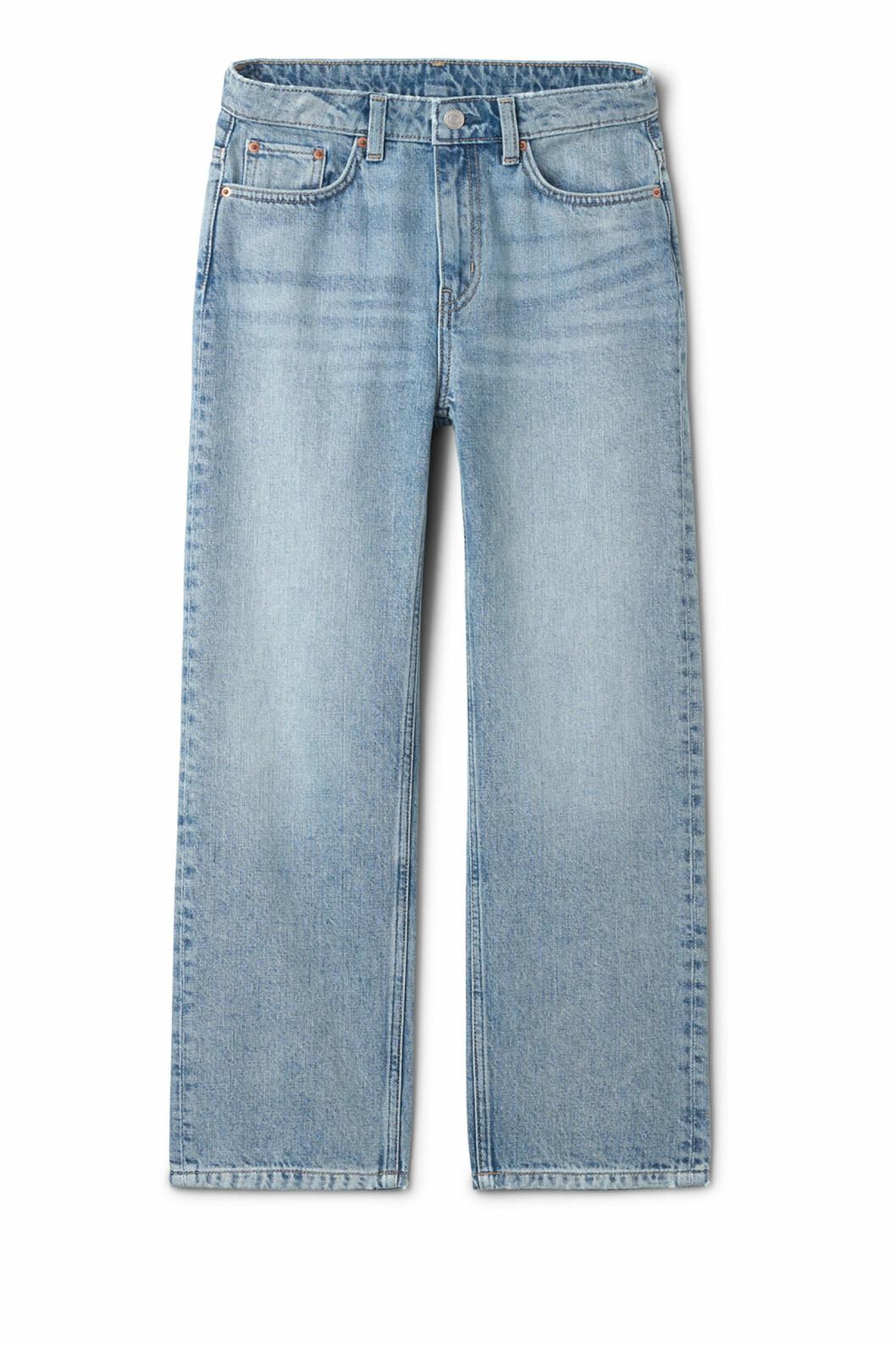 <strong>Jeans fra Weekday |500,-| https:</strong>//www.weekday.com/en_sek/women/categories/jeans/product.voyage-wow-blue-jeans-blue.0444045001.html