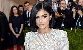 image: Med én tweet fra Kylie Jenner, sank Snapchats verdi med 10,2 milliarder norske kroner