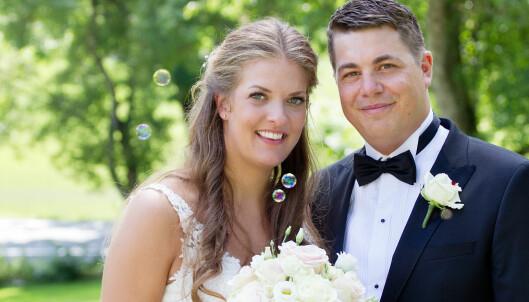 Slik finner du din perfekte partner, ifølge «Gift ved første blikk»-eksperten