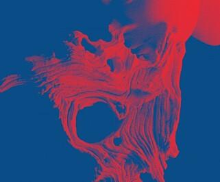 image: Fra rootsrock til bergensrap - seks musikktips