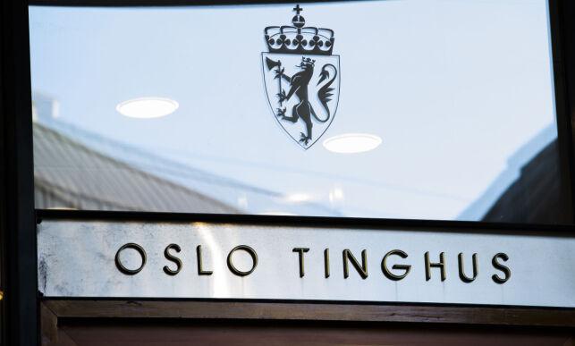 image: Alarmen om den kjente psykiateren gikk i Sveits: I Oslo fant politiet enorme mengder overgrepsbilder av barn og en ulovlig pistol