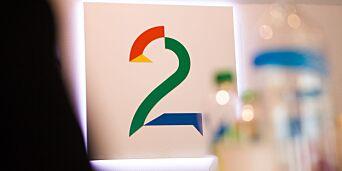 image: Underslagssiktet TV 2-ansatt fikk sparken
