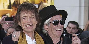image: - Mick er en kåt gammel faen