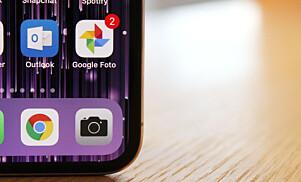 Tipsene som gir deg svart belte i Google Foto
