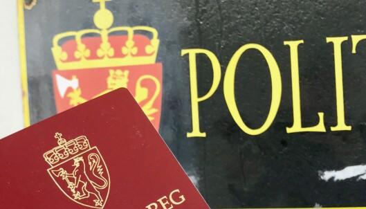 Så lenge må du vente før det nye ID-kortet erstatter passet