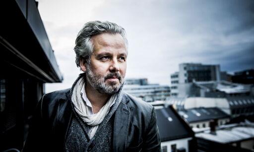 image: Ari Behn hyrer inn advokat i krangel om TV3-serie