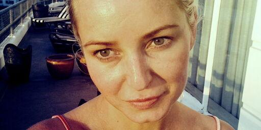 image: Lege frikjent for drap på Anne Linell Sundt