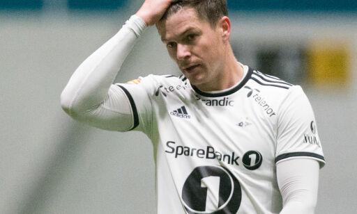 image: Hyller LSK-fansen etter hets