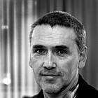 Thomas Nilsen, The Barents Observer