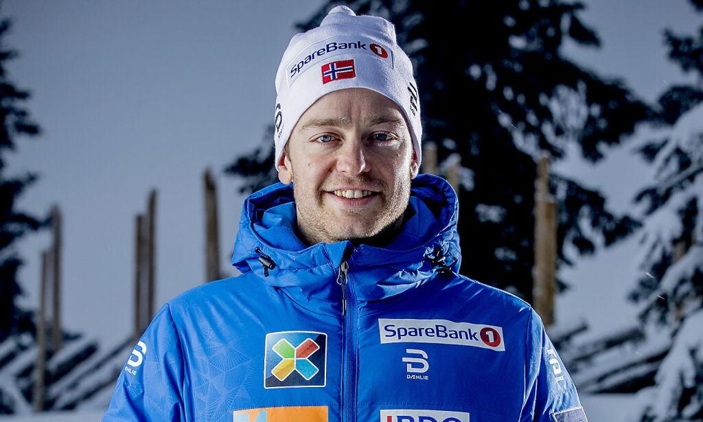 image: Iivo Niskanen savner Sjur Røthe: - Det er trist