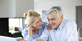 Her er fordelene med den nye pensjonsordningen