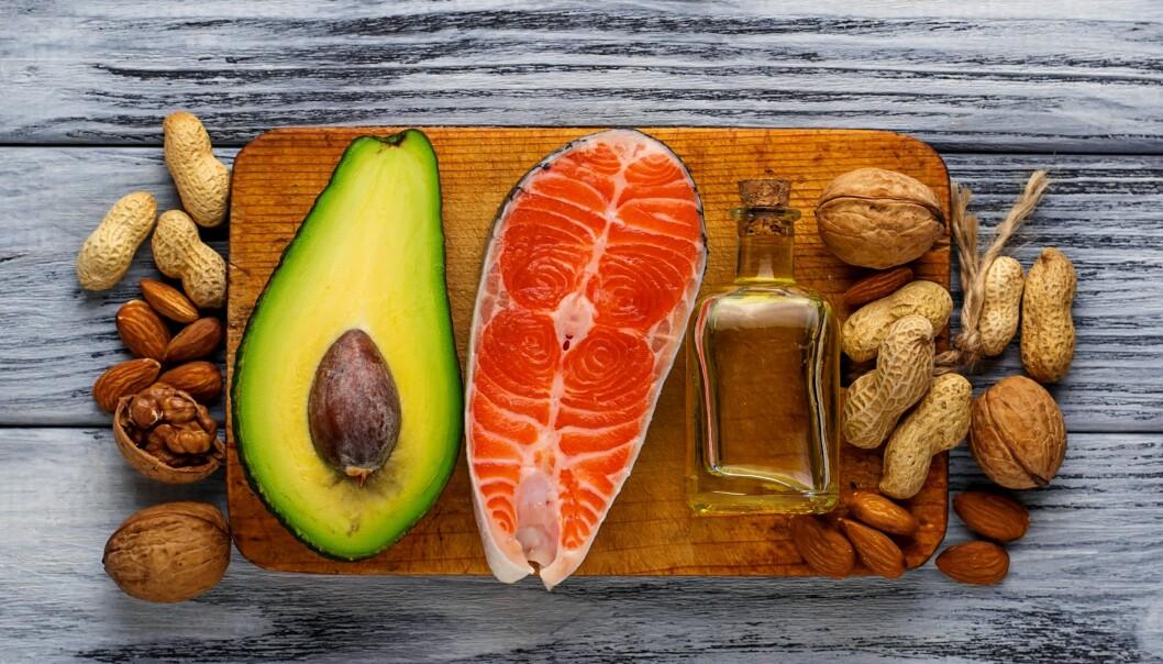Her er maten som forebygger kreft