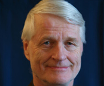 <strong>LEGE:</strong> Bjørn Gjelsvik, spesialist i allmennmedisin, og førsteamanuensis ved Avdeling for allmennmedisin, Universitetet i Oslo. Foto: UIO.