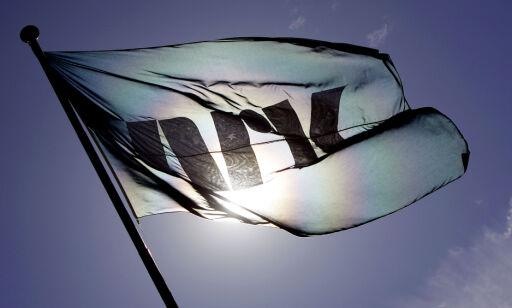 image: Bråk i NRK: - Vi ser ganske alvorlig på det som har skjedd