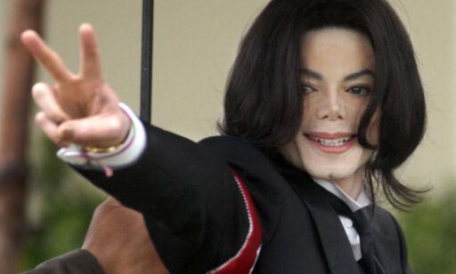 image: Raser mot Michael Jackson-dokumentar: - En offentlig lynsjing