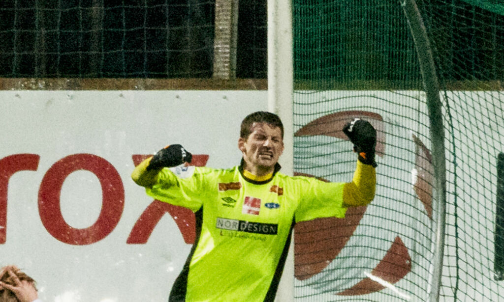 image: Endelig får Ranheim Eliteserie-debuten: - Vi er klare for å vise Norge hvem vi er