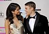 er JB fortsatt dating Selena Gomez beste Dating Sites Cincinnati