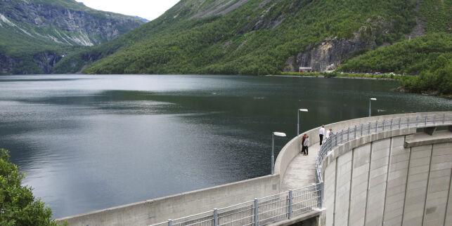 image: La oss ikke lure. For Norge er Acer en god deal, med et ufortjent dårlig rykte