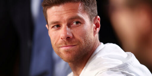 image: Tidligere Real Madrid-stjerne risikerer fem års fengsel