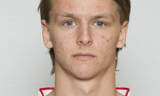 image: KIL-spiller døde brått: - Den tristeste dagen i klubbens historie