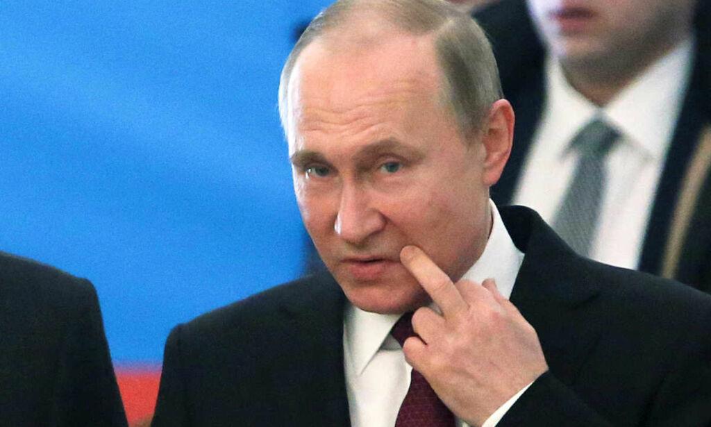 image: Anklager om valgfusk