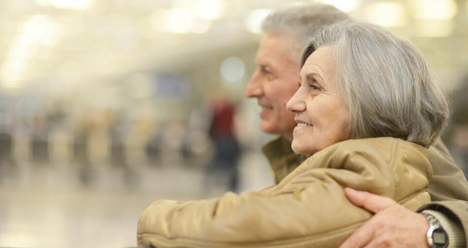 EKSTRA FERIE?: Mange tror reglene rundt senioruken gir arbeidstaker rett til seks ferieuker. Det er ikke nødvendigvis riktig, sier advokat. Foto: Shutterstock