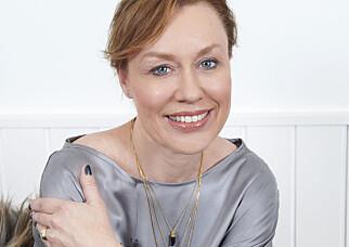 IKKE OVERRASKET: At Solo har posisjon som den norske påskebrusen, overrasker ikke SIFO-forsker Annechen Bahr Bugge.