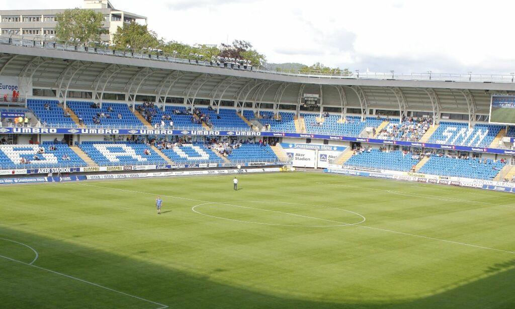 image: Molde-spiller tiltalt for sovevoldtekt