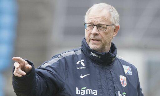 image: Har Norge en hobby-psykolog som trener?
