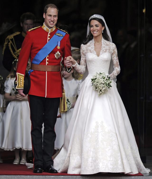 34e03fbfd Hertuginne Kate fødte sitt tredje barn - Nå har hertuginne Kate født ...