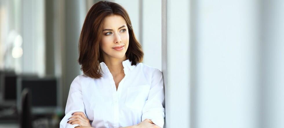 Er du i 30-årene og bekymret for fruktbarheten din?