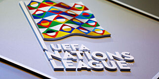 image: UEFA setter av over 700 millioner til Nations League