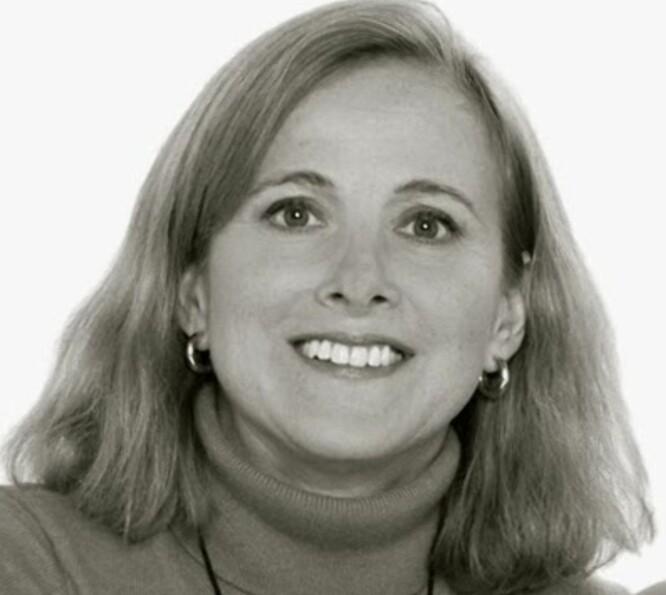 <strong>EKSPERTEN:</strong> Psykologspesialist Gloria Stautland. FOTO: Privat