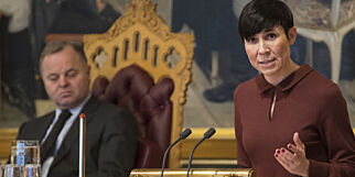 image: Norge utviser russisk diplomat