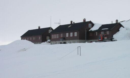 image: Ni nye tilfeller av omgangssyke på Hardangervidda - ti hytter rammet